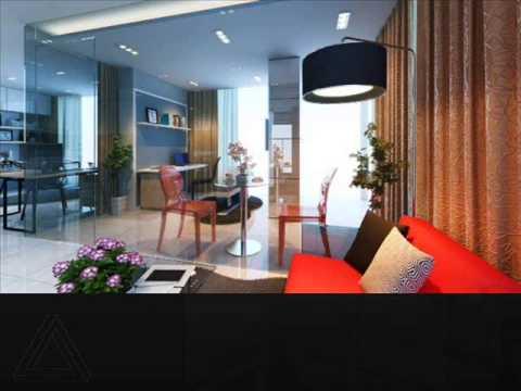 Avenir (Office-Condo Development) -Cebu City