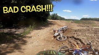 kid-pulls-motorcycle-off-crashed-rider