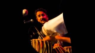 haroon bacha 2013 new song  Ma wey hasi de qurban sham