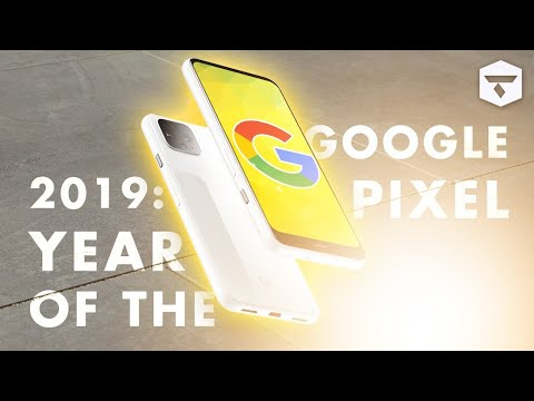google-is-the-most-innovative-&-revolutionary-smartphone-company-of-2019.-the-pixel-4-proves-it.