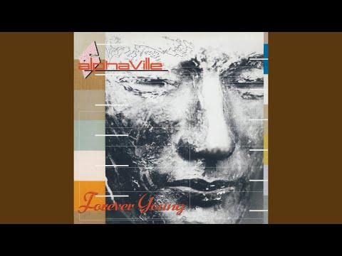 Traumtänzer (Original Demo) (Remaster)