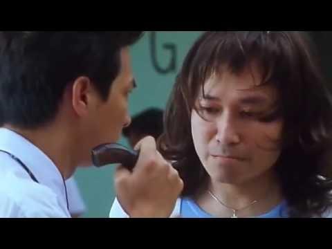 國語 《千王之王2000》 周星馳、吳君如、張家輝、關秀媚