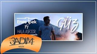Enes İpek Feat. Hala Asfoor - Güz (Teaser)