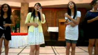 Download GEE (Jazz&Rock Version) - GEE MP3 song and Music Video