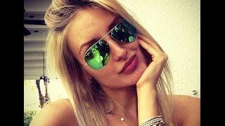 видео Купить Очки Ray Ban Clubmaster (стекло) оптом в магазине Оптовик .ру