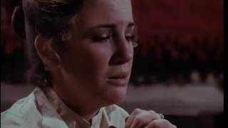 Video Little House on the Prairie Season 8 Episode 18 Days Of Sunshine Days Of Shadow Pt 2 download MP3, 3GP, MP4, WEBM, AVI, FLV November 2018