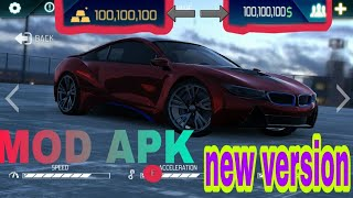 🔥How to download Real Car parking 2 mod apk🔥Very easy trick🔥Even Kids Can Do It🔥9999999+gold🔥