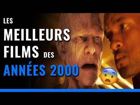 top-10-des-meilleurs-films-des-années-2000---bande-annonce