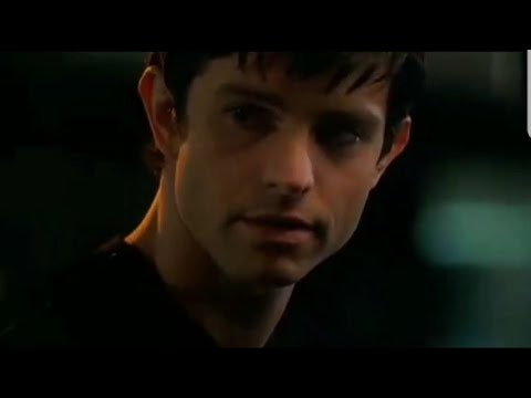 Download Roswell 2x21 - Max Finds Out Liz Didn't Lose Her Virginity To Kyle