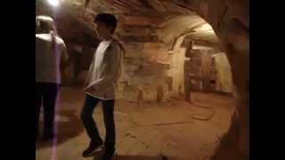 Download Vlog: Labirinto em São Paulo Mp3