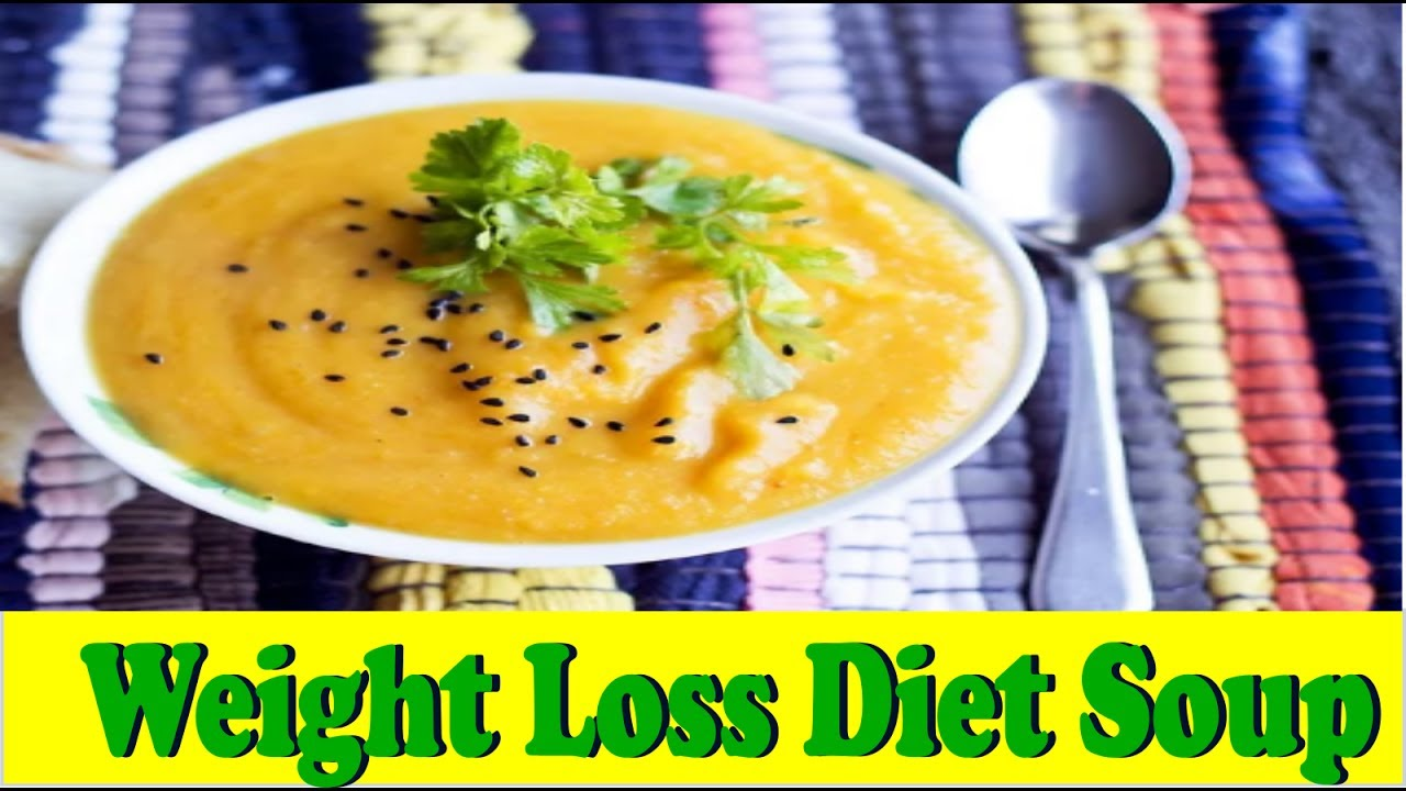 How do you lose stomach fat fast and easy picture 3