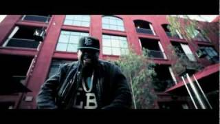 Teledysk: ChrisCo Feat. Royce Da 59 & Crooked I Good Time