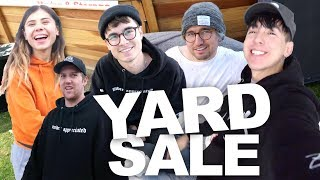 moving-day-our-family-yard-sale