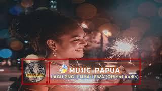 Lagu PNG || Susa Lewa - Archie Tarzy ft. Tolenz & Jeff Hardy [ Audio] ||