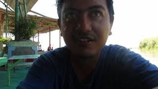 ASAM LAMBUNG DAN PUNGGUNG YG ...,PENGOB NINGSIH TINAMPI PANDAAN 085330802575.