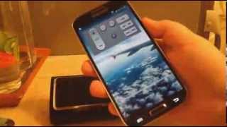 Как найти музыку на телефоне, необычном способом (Google)(Мой VK http://vk.com/id163842227 Группа VK http://vk.com/club50635225., 2014-01-23T09:32:22.000Z)