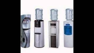 {0934082768}, Sửa máy nước uống nóng lạnh alaska quận 3, VỆ SINH MÁY LẠNH QUẬN 3,