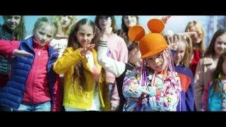 Download Милана feat.Денис Бунин - Я Милана Премьера Клипа (официальное видео) 0+ Mp3 and Videos