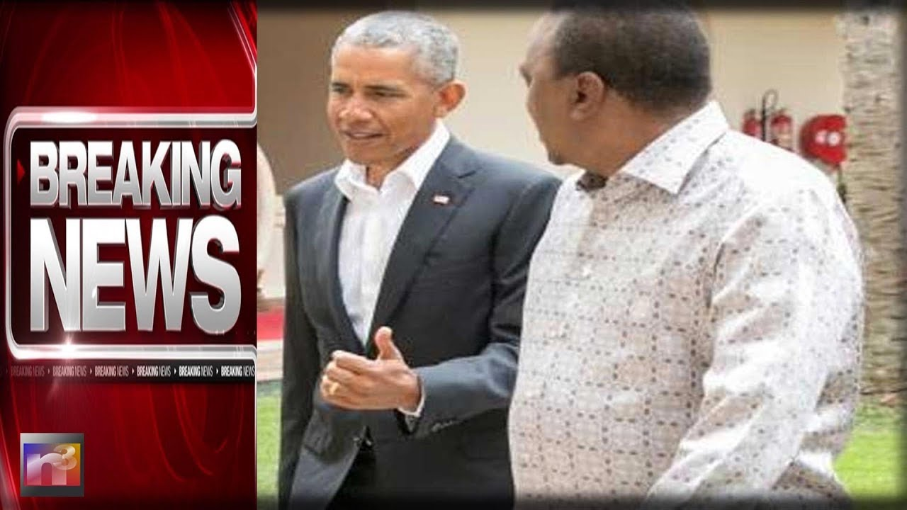 breaking-obama-returns-to-kenya-then-stuns-everyone-with-what-he-admits-to-south-african-leader