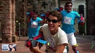 Музыка 2016 клубняк!Зарубежные клипы!классная музыка,клипы