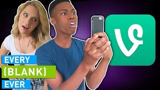 Download EVERY VINE EVER Mp3 and Videos