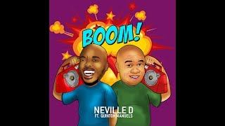 neville-d-boom-ft-quinton-manuels-with-lyrics
