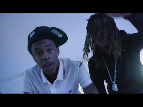 REESE MONEY FT LIL TAY DaRasta  - EAST TO THE WEST Shot By @inhousefilms