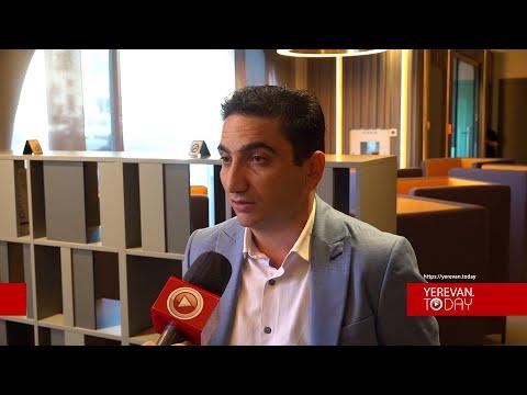 Տեսանյութ.Վախենում եմ լուրջ տարածաշրջանային պատերազմից Սյունիքի դեմ , Թուրքիան իր զորքը կուտակել է Նախիջևանում , Ադրբեջանը ահաբեկիչների հետ զորքը կուտակել  է Կովսականում