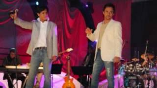 Baixar E daí ??? Musica Nova de Guilherme e Santiago - DVD Jaguariúna - 2009