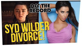off-the-record-game-of-thrones-playboy-mansion-syd-wilder-s-divorce