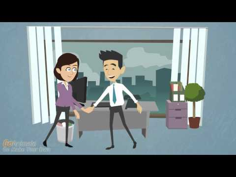 Human Resources Advice | HR Tips