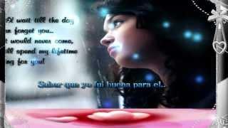Rossy War - Solitario Corazon. Letra