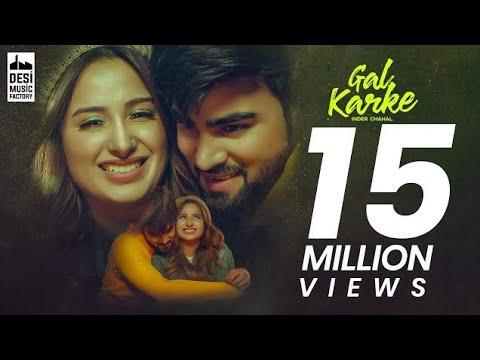 gal-karke-inder-chahal-new-punjabi-song-babbu-rajat-nagpal-lyrics-latest-punjabi-songs-2019