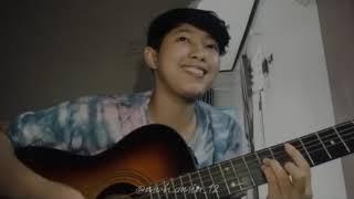 Kopi dangdut Cover by Chika Lutfi