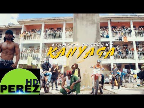 new-bongo,naija-&-kenya-mix-2019-|-dj-perez-ft-ethic,boondocks,masauti,burna-boy,diamond-|-mac-mix
