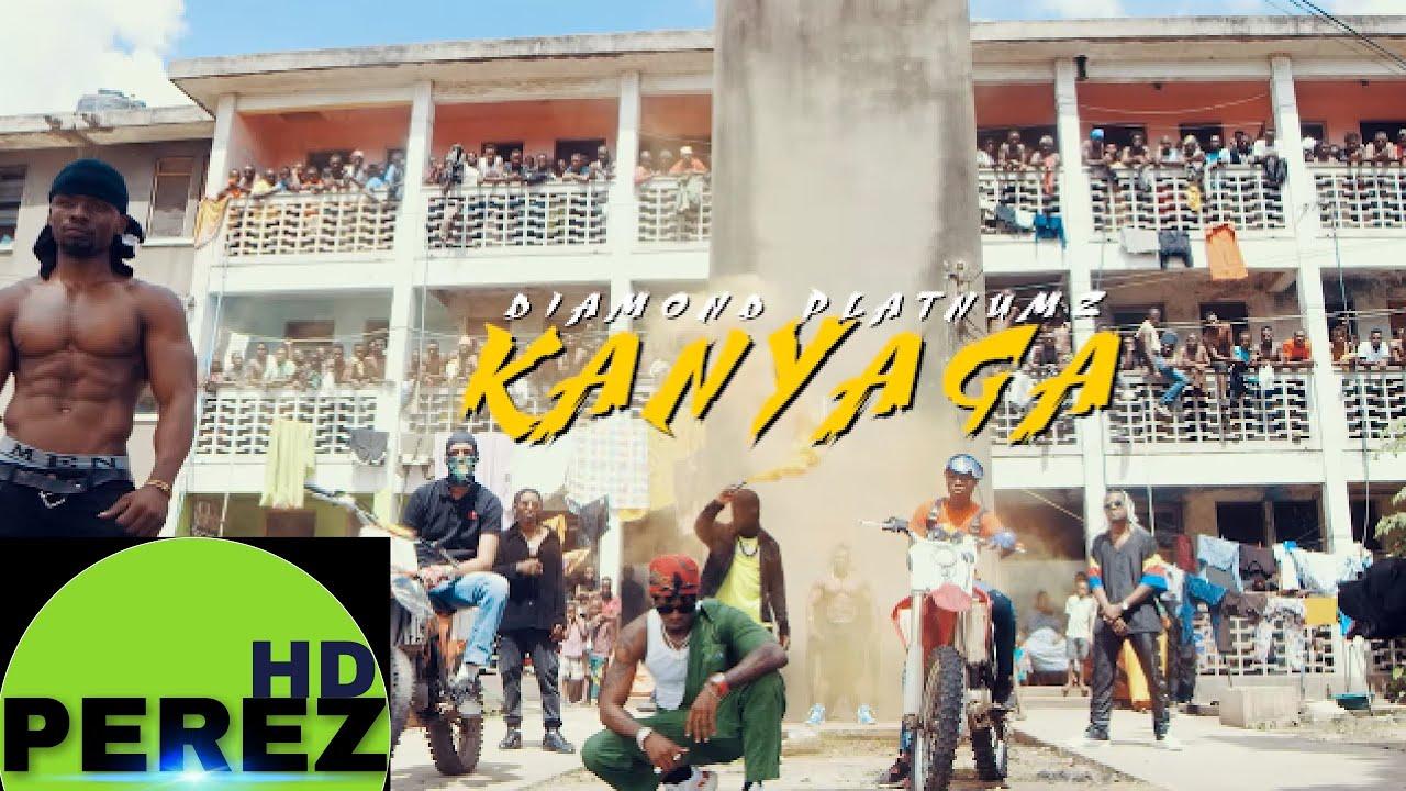 NEW BONGO,NAIJA & KENYA MIX 2019 | DJ PEREZ FT  ETHIC,BOONDOCKS,MASAUTI,BURNA BOY,DIAMOND | MAC MIX