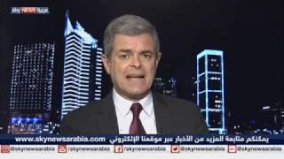 يوميات إدلب.. على خطى مآسي حلب
