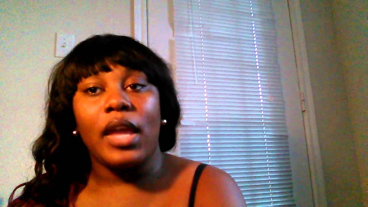 Princess Hair Weave Rant Review2 Youtube