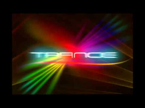 onova - platitude (allen watts remix) - a state of trance 682