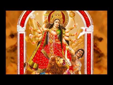 Gayatri Mantra - Om bhur bhuvah (bhuva) swaha Gaytri Mantr, Hindu god songs