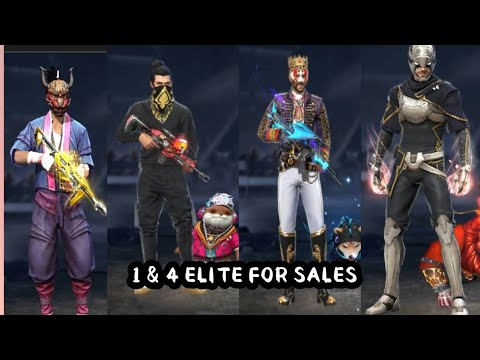45k Only 1 4 Elite Yellow Poker Drago Ak Max Laval I D Laval 71 Id For Sales Akdon Gaming Youtube