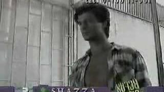 Disco Relax - Polsat - 1995 rok!