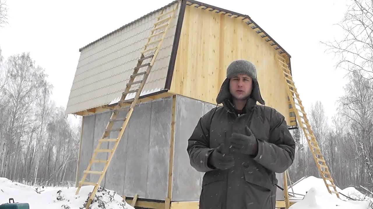 Обалденный таунхаус с двумя спальнями в Полопе - YouTube