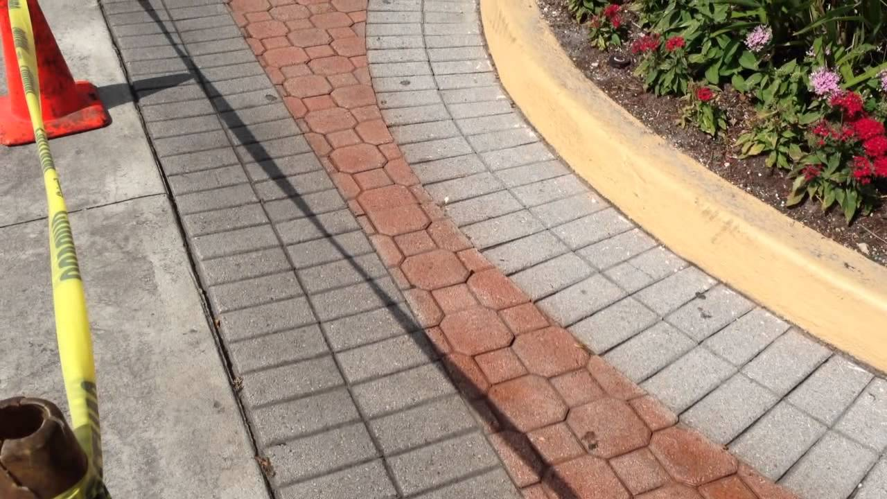 Can You Spray Paint Brick Pavers Mycoffeepot Org