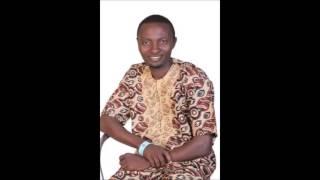 Download Video Gbenga Ajayi - Mi o ni dake MP3 3GP MP4