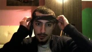 видео Банданы