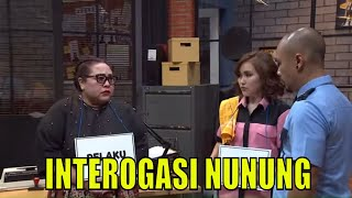 Download lagu [FULL] INTEROGASI NUNUNG DAN OLLA SHOPPING DEPOK | LAPOR PAK! (09/03/21)