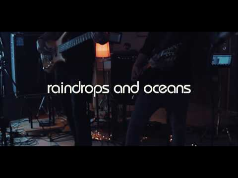 We.own.the.sky - Raindrops And Oceans (The Home Sessions)