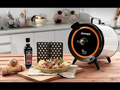 10 Gadgets Et Ustensiles De Cuisine Geniaux Astucieux Et Utiles