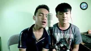 Kết Thúc Buồn (Cover) - Yuki Nguyễn & Kido Nguyễn